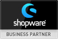 Shopware Business Partner